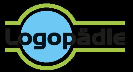 Logopädie Schwalmtal